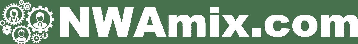 NWAmix.com